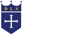 Dallas Lutheran School